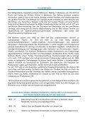 pdf-Datei 211 KB - Wittgensteiner Heimatverein e.V. - Page 2