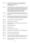 pdf-Datei 211 KB - Wittgensteiner Heimatverein e.V. - Page 4