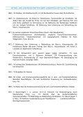 pdf-Datei 211 KB - Wittgensteiner Heimatverein e.V. - Page 6