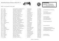Zwergschnauzer-schwarz-silber - Pinscher-Schnauzer-Klub
