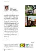 Waldverbandaktuell - Bäuerlicher Waldbesitzerverband OÖ - Seite 2