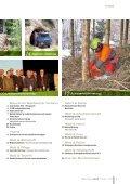 Waldverbandaktuell - Bäuerlicher Waldbesitzerverband OÖ - Seite 3