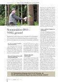 Waldverbandaktuell - Bäuerlicher Waldbesitzerverband OÖ - Seite 4