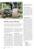 Waldverbandaktuell - Bäuerlicher Waldbesitzerverband OÖ - Seite 6