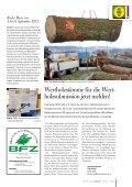 Waldverbandaktuell - Bäuerlicher Waldbesitzerverband OÖ - Seite 7