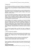 Desempleo Prioridad de la Política. - Universidad de Manizales - Page 3