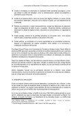 Desempleo Prioridad de la Política. - Universidad de Manizales - Page 6