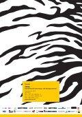 Folder - Zebra - Seite 4