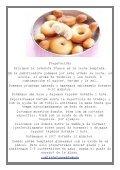 Imprimir aquí receta de Donuts al horno - Con las zarpas en la masa - Page 2