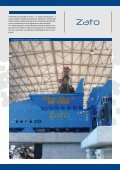 Blue Shark - Zato - Page 3