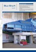 Blue Shark - Zato - Page 6