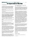 October - Citizens' Alliance for Property Rights - Page 6