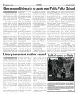 September 19 - The Georgetown Voice - Page 4