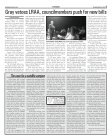 September 19 - The Georgetown Voice - Page 5