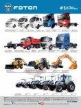 Movilidad Sostenible - asuntos diesel - Page 3