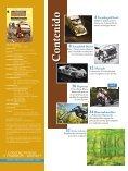 Movilidad Sostenible - asuntos diesel - Page 4