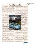 Movilidad Sostenible - asuntos diesel - Page 5