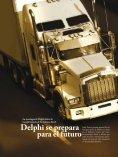 Movilidad Sostenible - asuntos diesel - Page 6