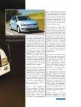 Movilidad Sostenible - asuntos diesel - Page 7