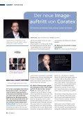 RZ - Oktober 2012 - Coratex - Seite 2