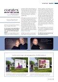 RZ - Oktober 2012 - Coratex - Seite 3