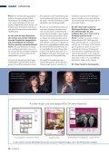 RZ - Oktober 2012 - Coratex - Seite 4