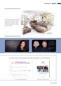 RZ - Oktober 2012 - Coratex - Seite 5