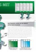 DE BESTE TECHNIEK EN DE BESTE MACHINES: - Hitachi - Page 7
