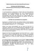 4 2013.pdf - ev. Kirche - Page 3