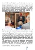 4 2013.pdf - ev. Kirche - Page 5
