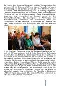 4 2013.pdf - ev. Kirche - Page 7