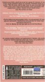 07- Felsefe Tarihi - E. V Aster (8.21MB) - Felsefe Bölümü - Page 2