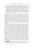 Nietzsche gegen Aristoteles mit Aristoteles - RUhosting - Seite 3