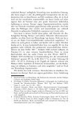 Nietzsche gegen Aristoteles mit Aristoteles - RUhosting - Seite 4