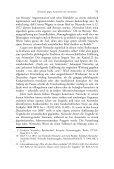 Nietzsche gegen Aristoteles mit Aristoteles - RUhosting - Seite 5