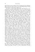 Nietzsche gegen Aristoteles mit Aristoteles - RUhosting - Seite 6