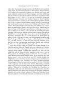 Nietzsche gegen Aristoteles mit Aristoteles - RUhosting - Seite 7