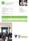 Philips MASTER LEDlamps - National Lamps and Components - Page 4