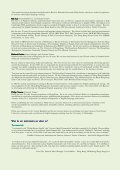 Writing Business English - Hong Kong Management Association - Page 6