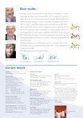 English - EBM Masa - Page 2