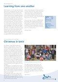 English - EBM Masa - Page 3