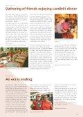 English - EBM Masa - Page 4