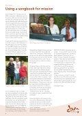 English - EBM Masa - Page 5
