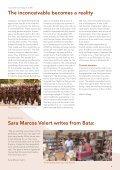 English - EBM Masa - Page 6