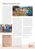 English - EBM Masa - Page 7