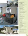 Willerby Meridian.pdf - Park Holidays UK - Page 2