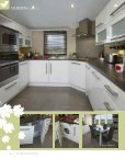 Willerby Meridian.pdf - Park Holidays UK - Page 3