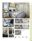 Willerby Meridian.pdf - Park Holidays UK - Page 4