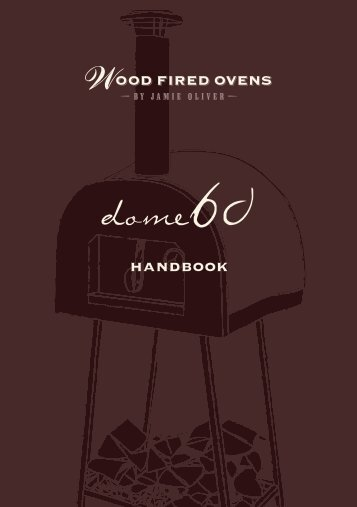 dome60 Brochure PDF - Creative Outdoor Living