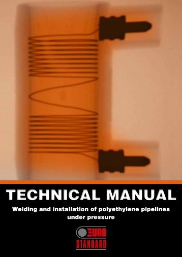 TECHNICAL MANUAL - Sharq.biz